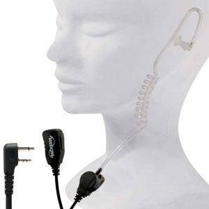 MA-13 Microphone/Earphone