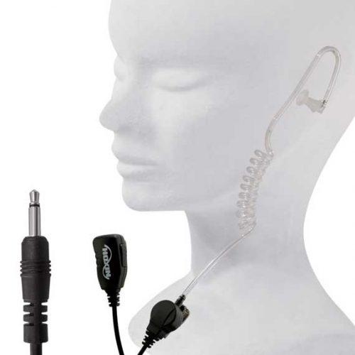 MA-16 Microfono/auricolare