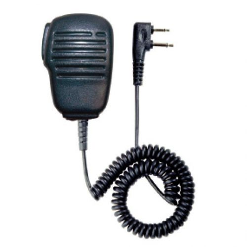 MF-12 Microfono altoparlante