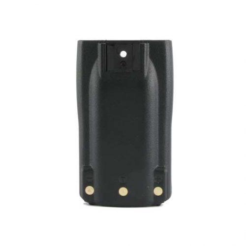PB-14 Pacco batteria