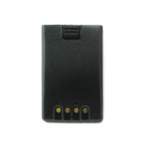 PB-17 Pacco batteria