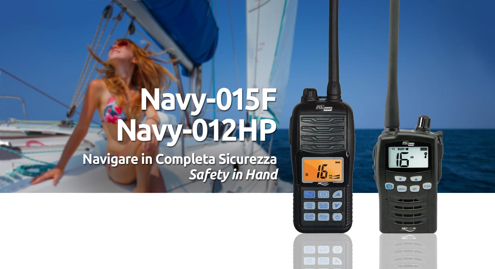 Navy-015F-012HP