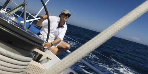 Nautica Polmar