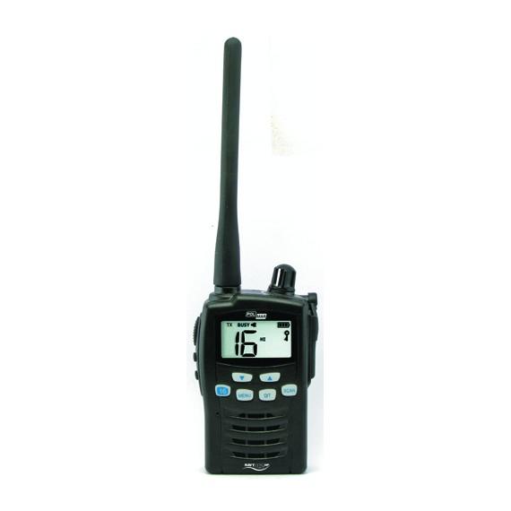 Navy-012HP VHF Nautico